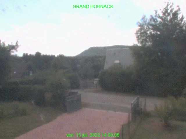 http://www.meteobaroche.fr/meteo_data/cam.jpg